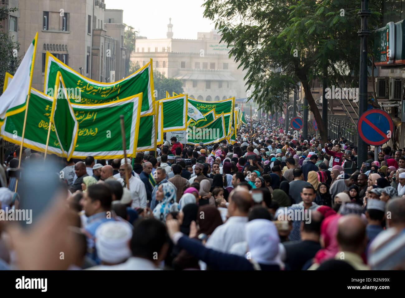 Prophet Muhammad Birthday Stock Photos & Prophet Muhammad