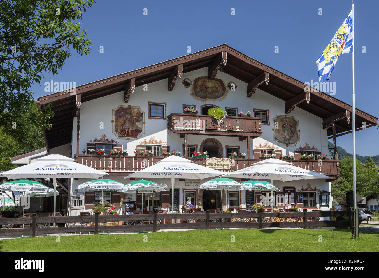 Haubarg cafe dating germany