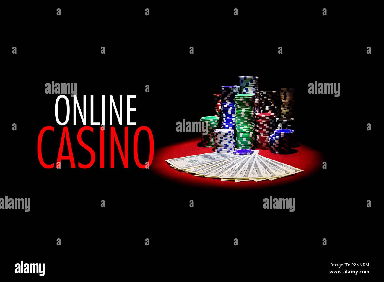 book of ra online casino no deposit bonus