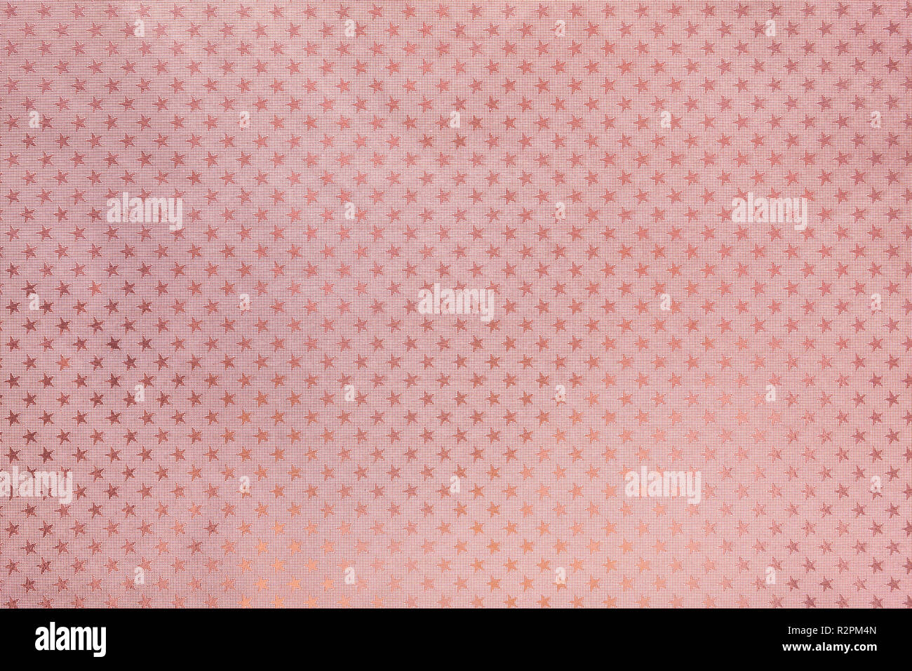 Rose Gold Background Stock Photos Rose Gold Background Stock