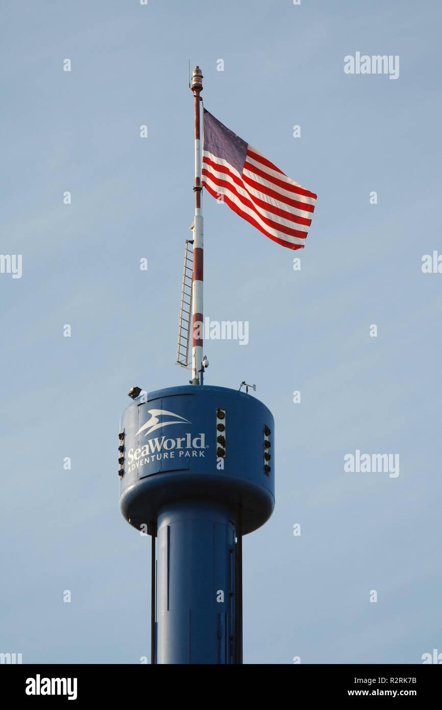 Monopole Tower Stock Photos & Monopole Tower Stock Images - Alamy