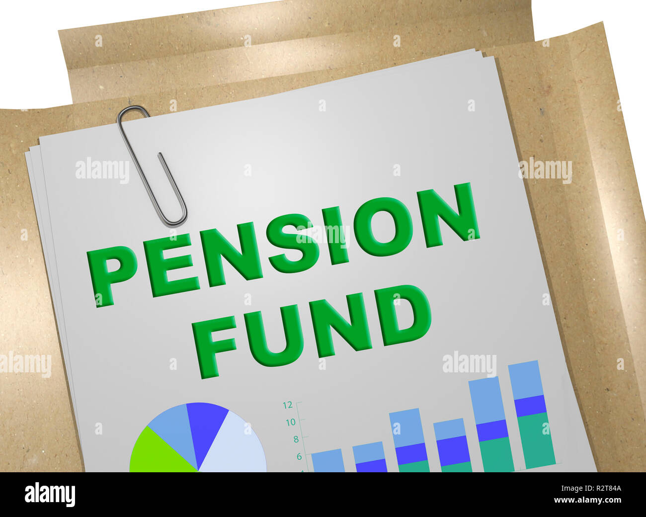 pension fund stock photos pension fund stock images alamy. Black Bedroom Furniture Sets. Home Design Ideas