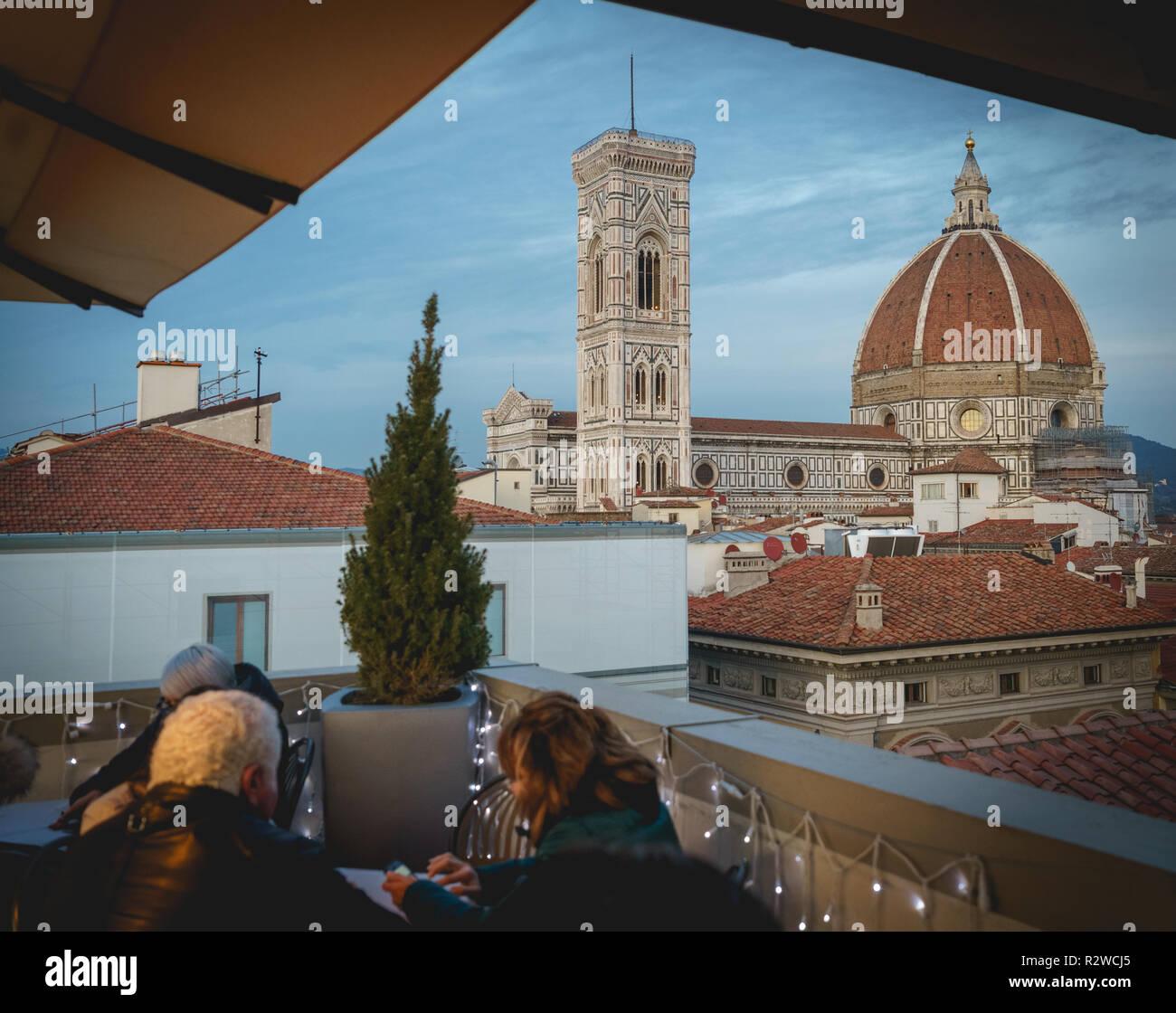 Bar Duomo Coffee Bar Stock Photos Bar Duomo Coffee Bar