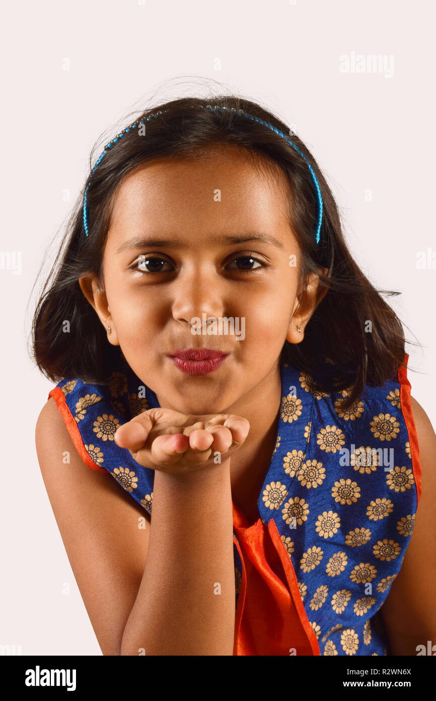Flying Kiss Stock Photos & Flying Kiss Stock Images - Alamy