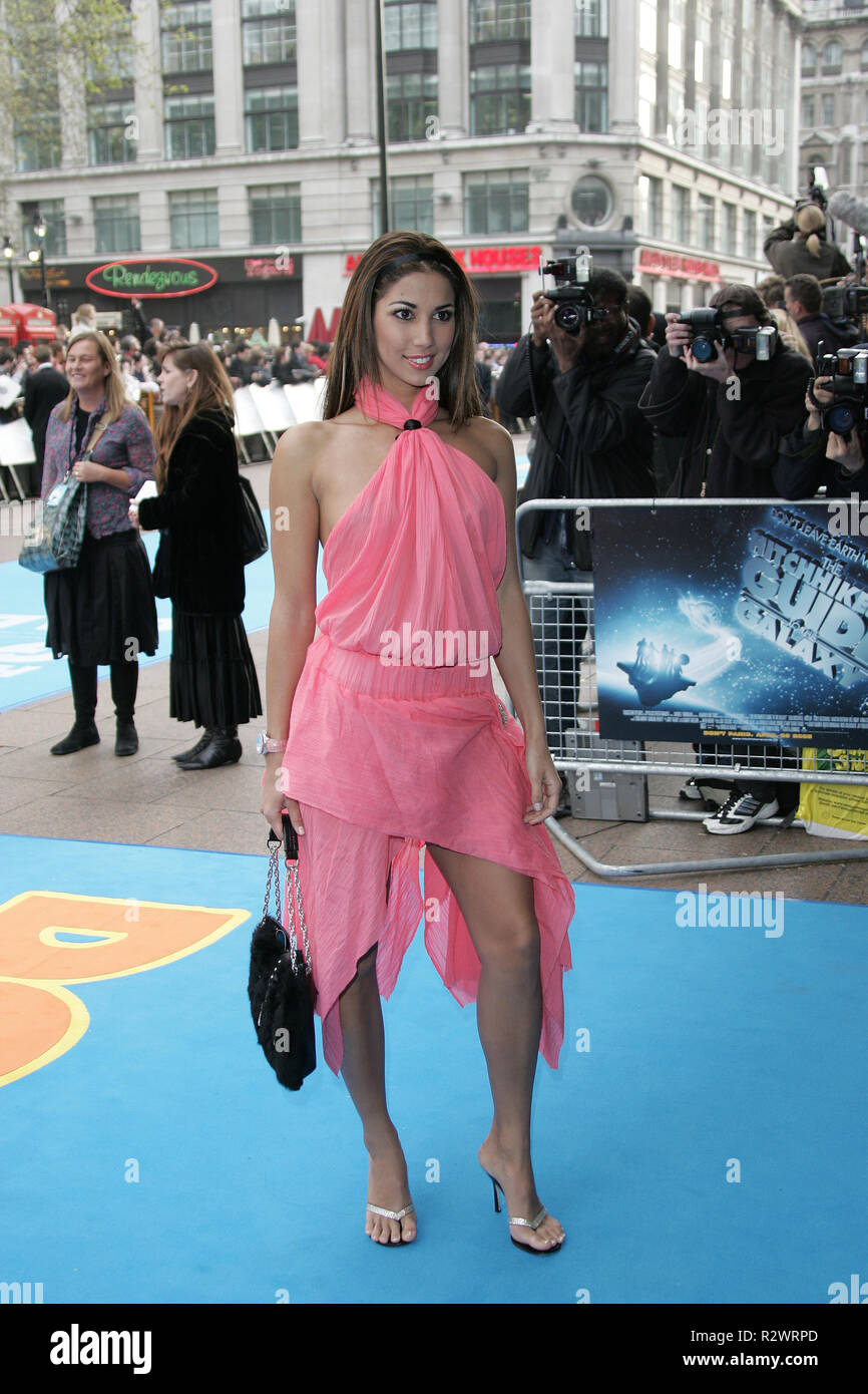 ICloud Jill Hennessy naked (53 photo), Pussy, Cleavage, Twitter, cameltoe 2018