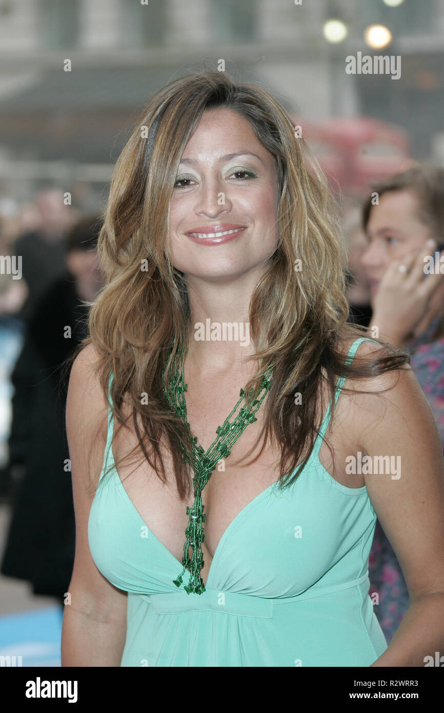 Rebecca Loos naked (71 foto) Fappening, 2018, bra