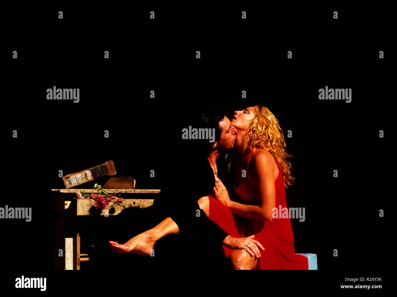 Rachel bilson by craig de cristo hq photo shoot,Abigail duhon camp cool kids premiere in universal city Porn images Wrenn Schmidt Nude  Outcast - 2016 s01e09  HD,Nora mork lekket bilder