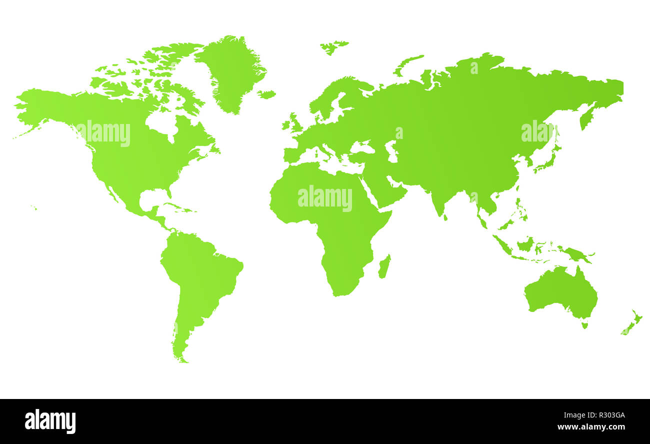 2d World Map Stock Photos & 2d World Map Stock Images - Page ...