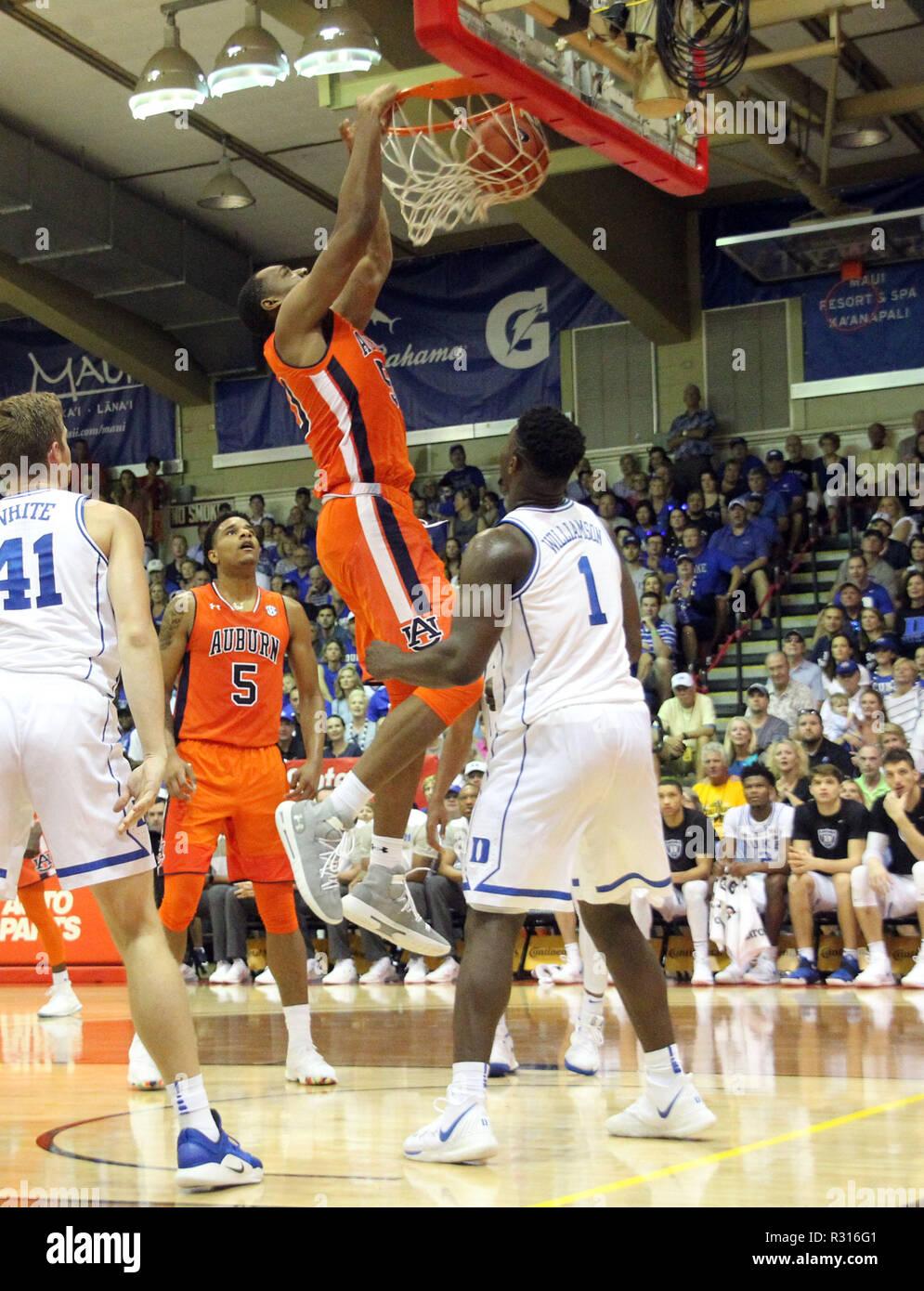 Image result for Austin Wiley images