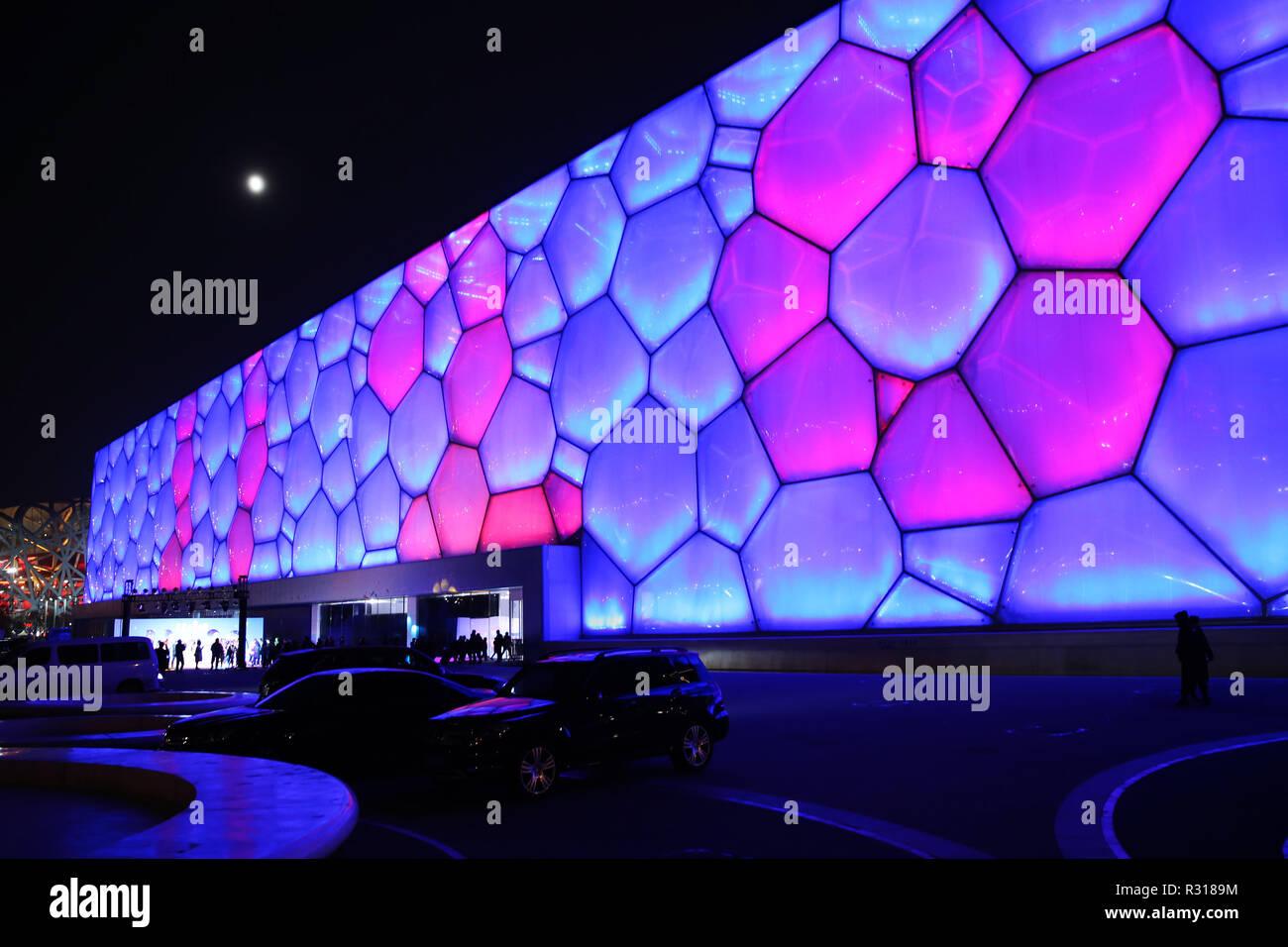 Unicefs Stock Photos & Unicefs Stock Images - Alamy