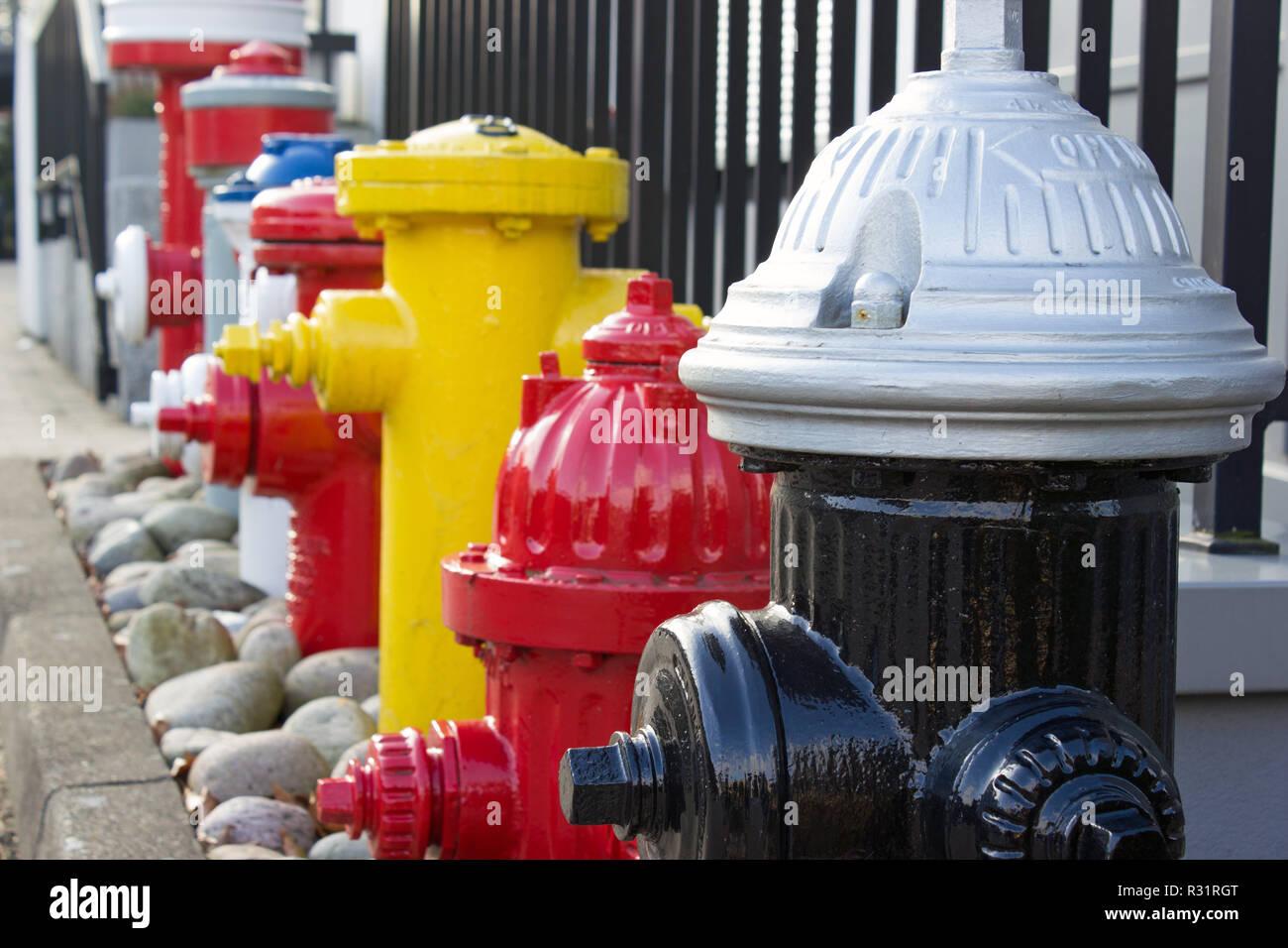 Bohrbrunnen Stock Photos Bohrbrunnen Stock Images Alamy
