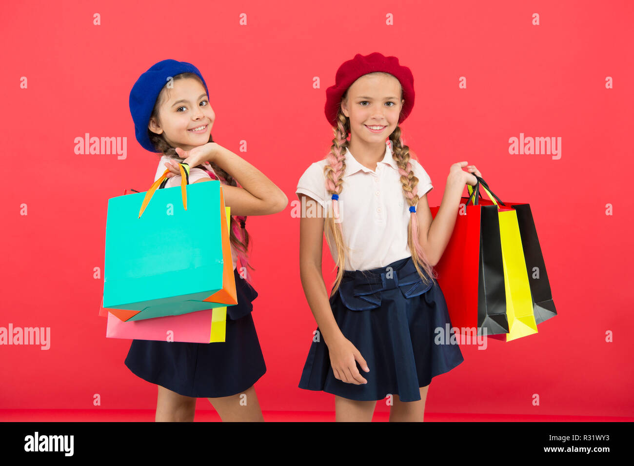 Discount Mall Stock Photos Amp Discount Mall Stock Images