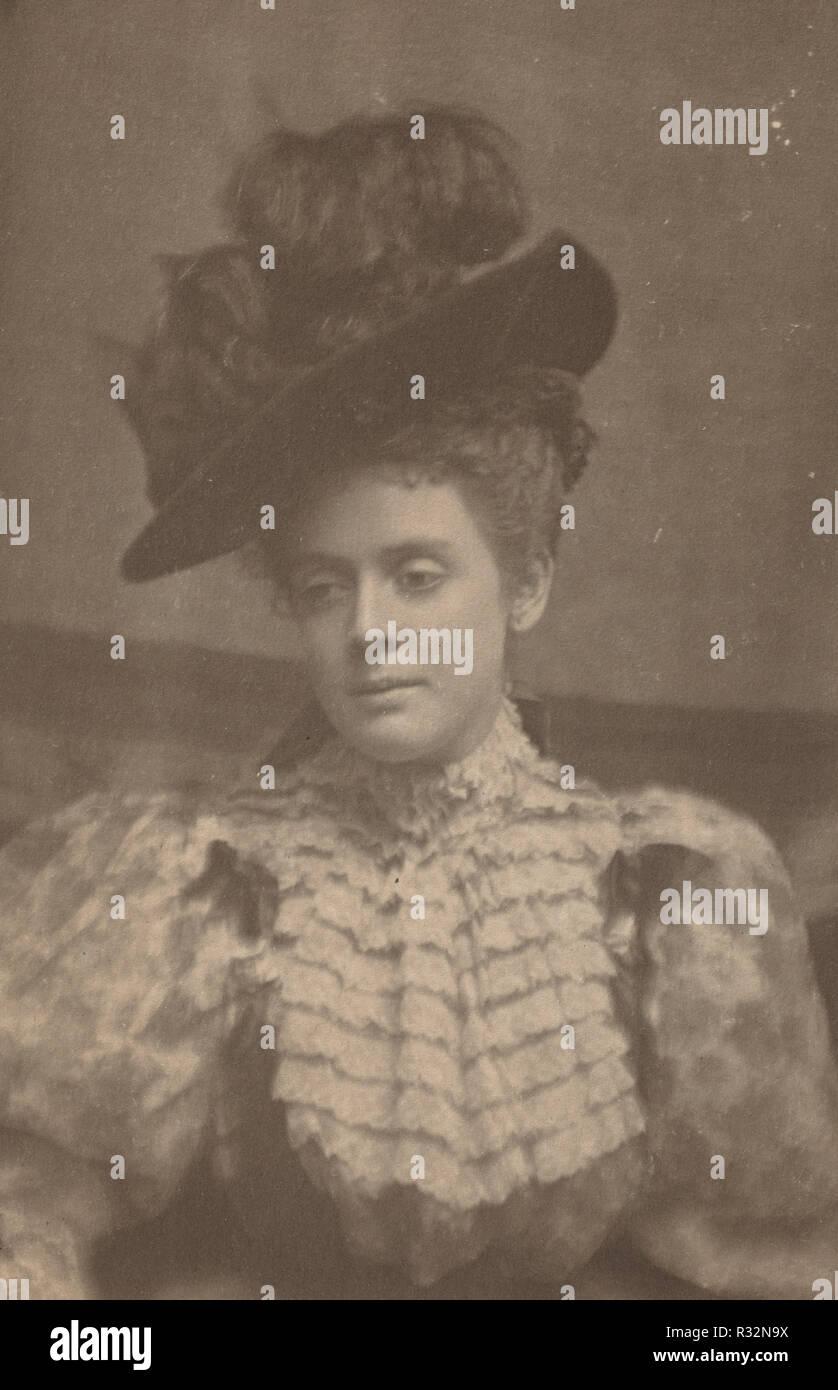 Virginia Keiley Virginia Keiley new pictures