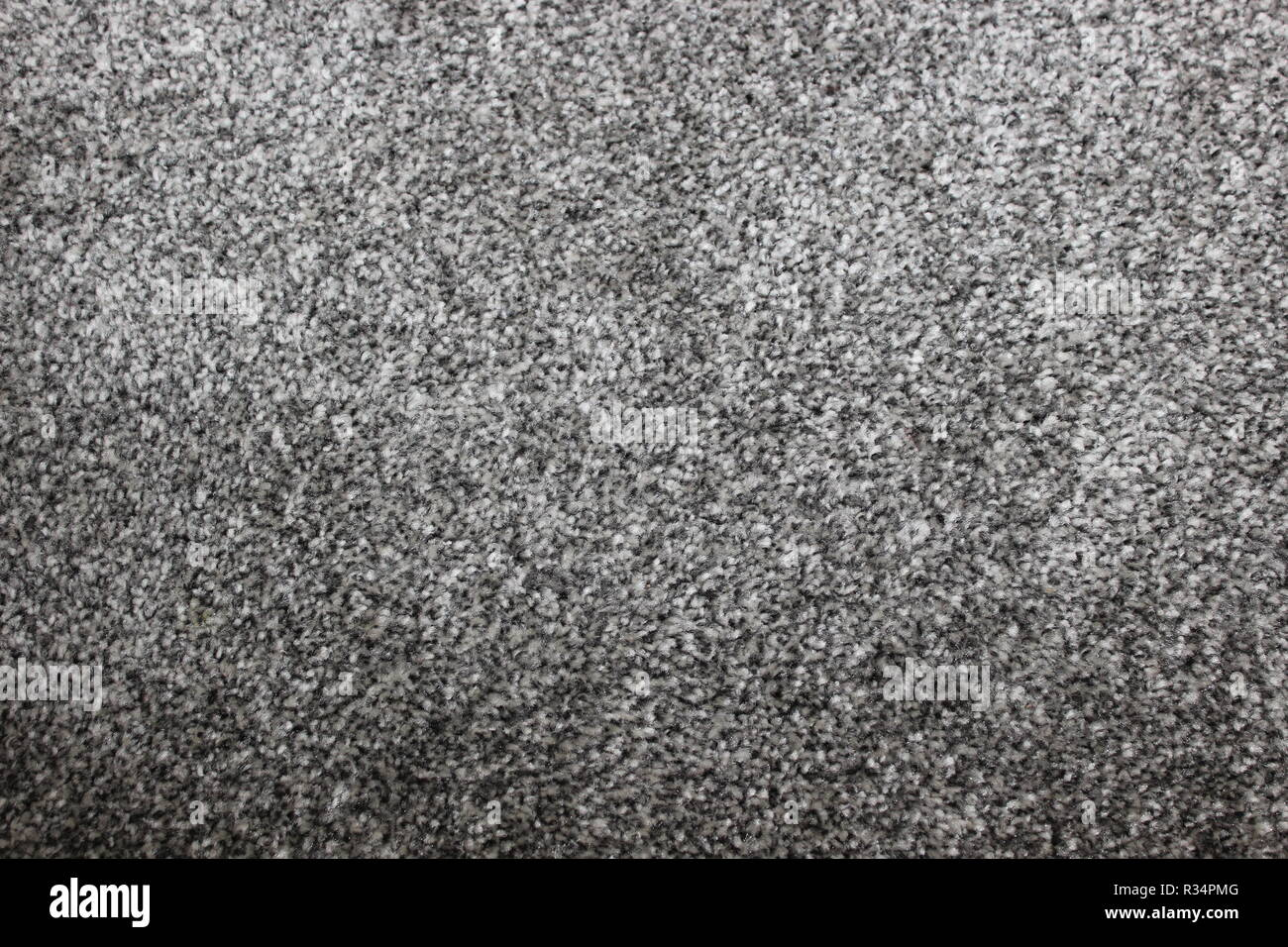 carpet,background,device,fibers qrau,transversely Stock Photo