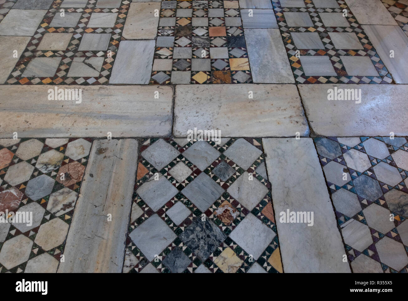 Fußboden Coburg ~ Fußboden stock photos fußboden stock images alamy