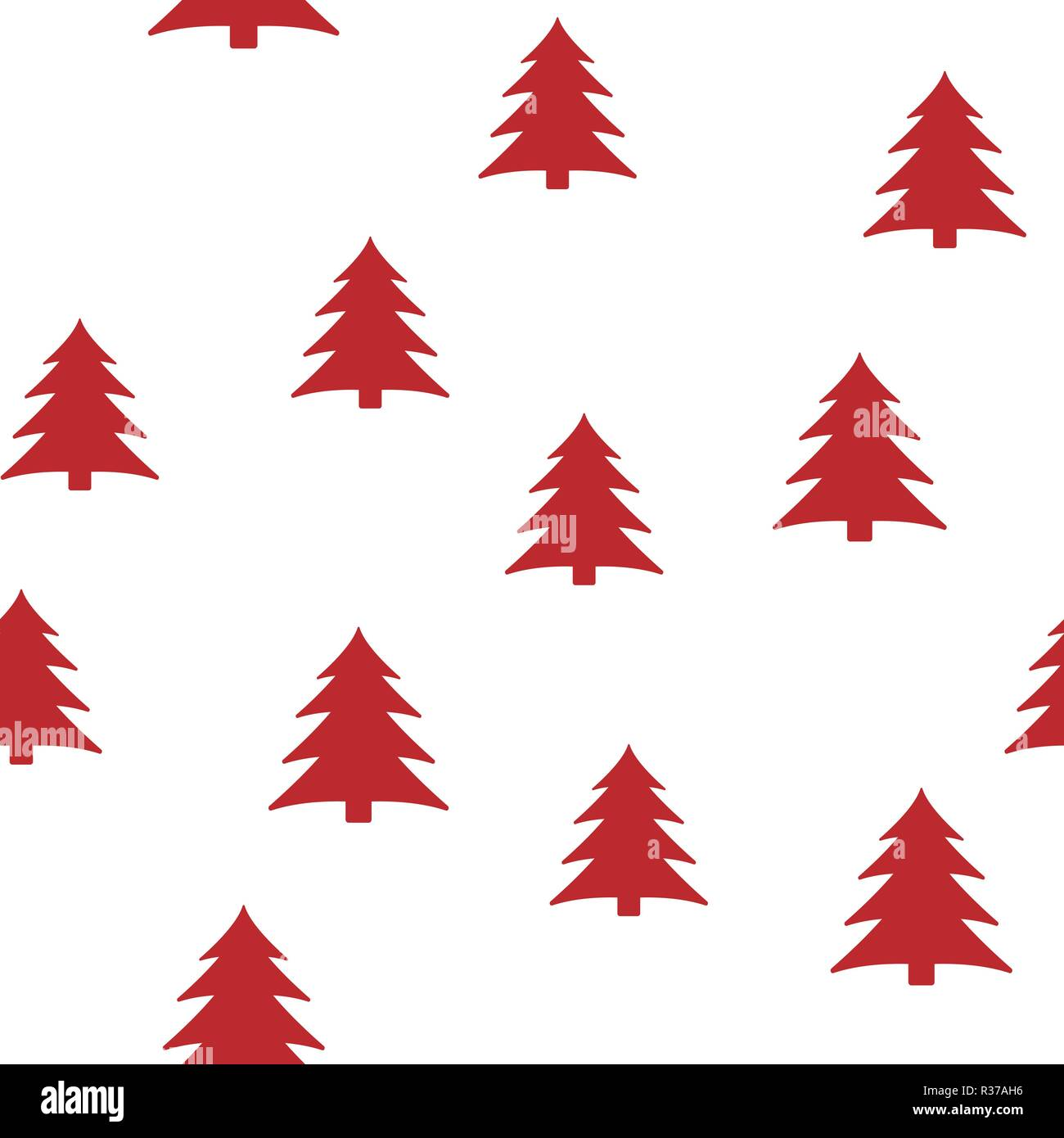 Vintage Trees Stock Photos & Vintage Trees Stock Images - Page 12 ...