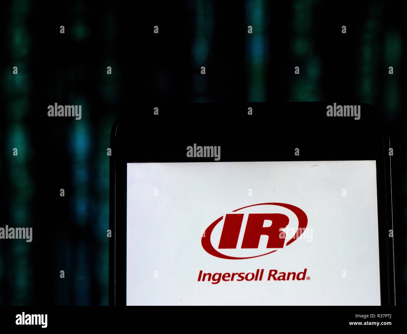 Ingersoll Stock Photos & Ingersoll Stock Images - Page 3 - Alamy