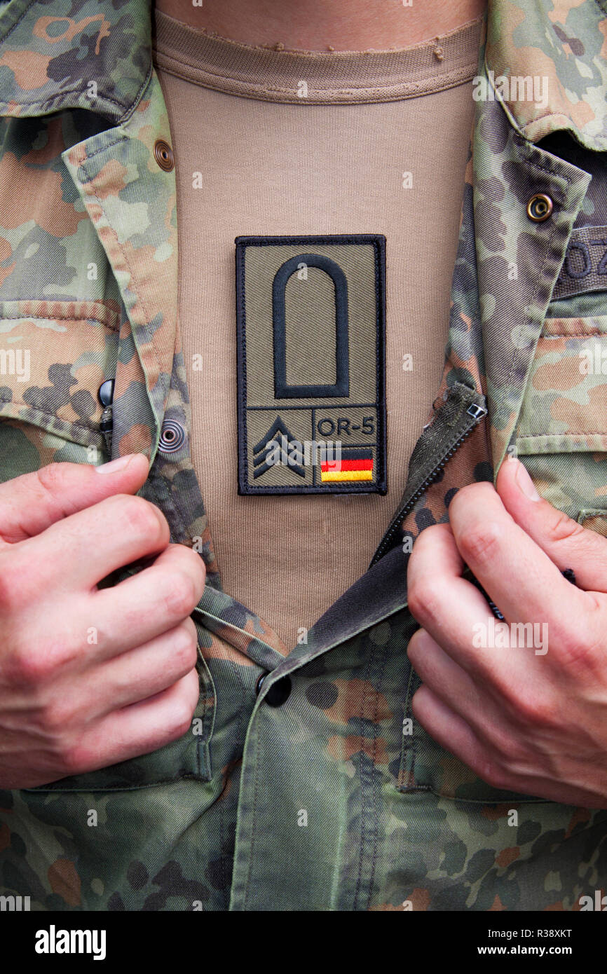 Military Flag Patch Stock Photos & Military Flag Patch Stock