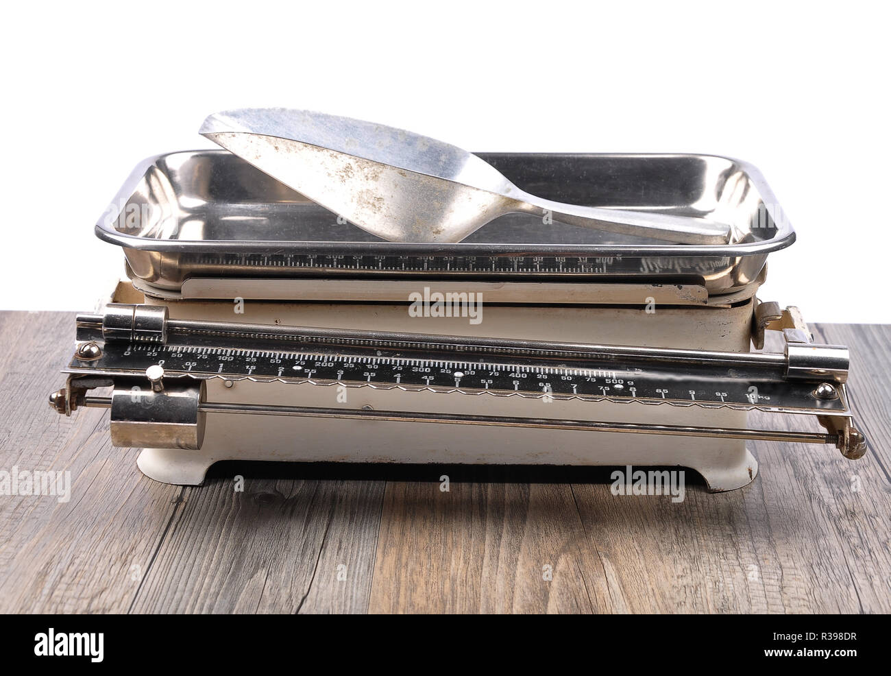 Kuechenutensil Stock Photos Kuechenutensil Stock Images Alamy