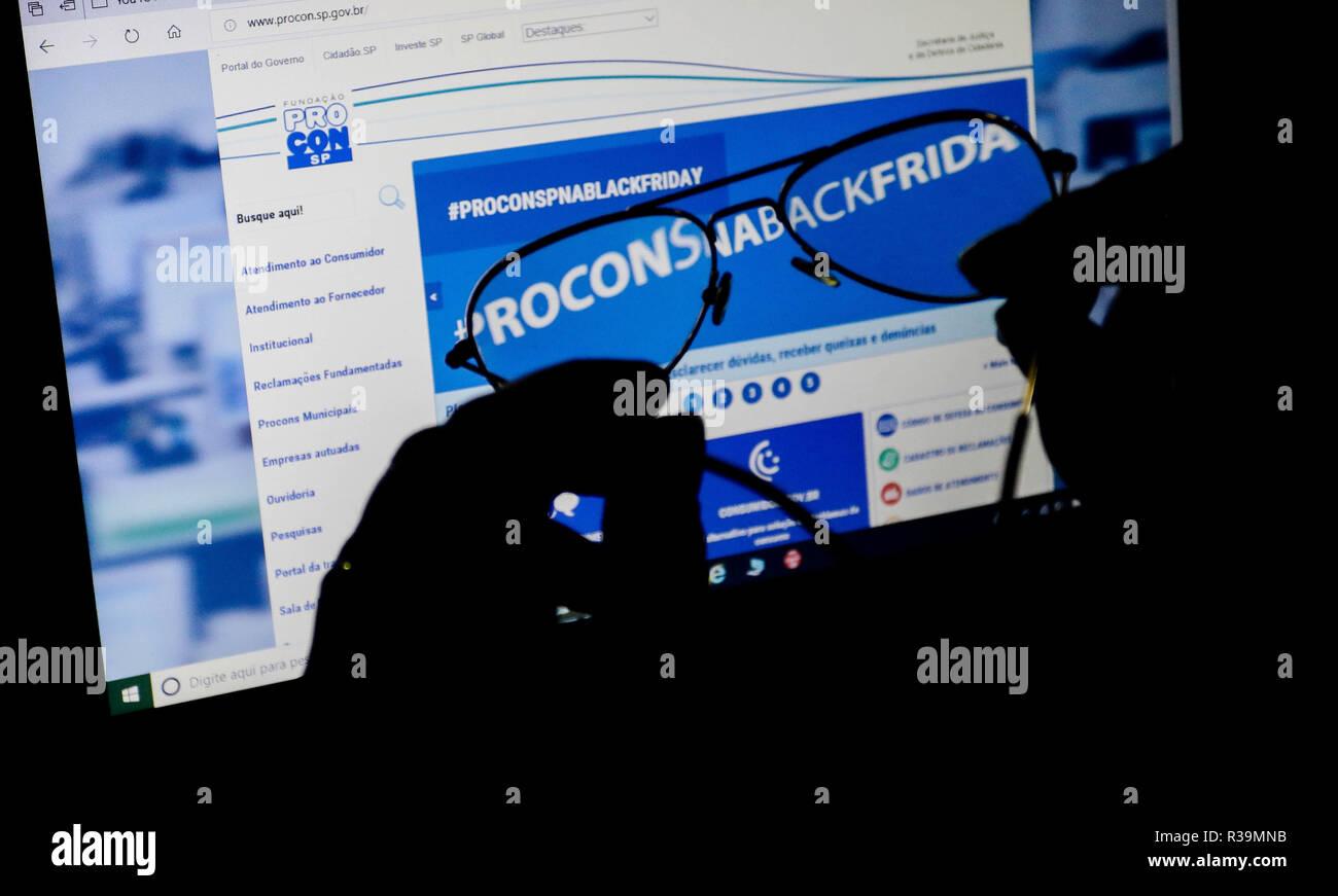 Denunciations Stock Photos & Denunciations Stock Images - Alamy