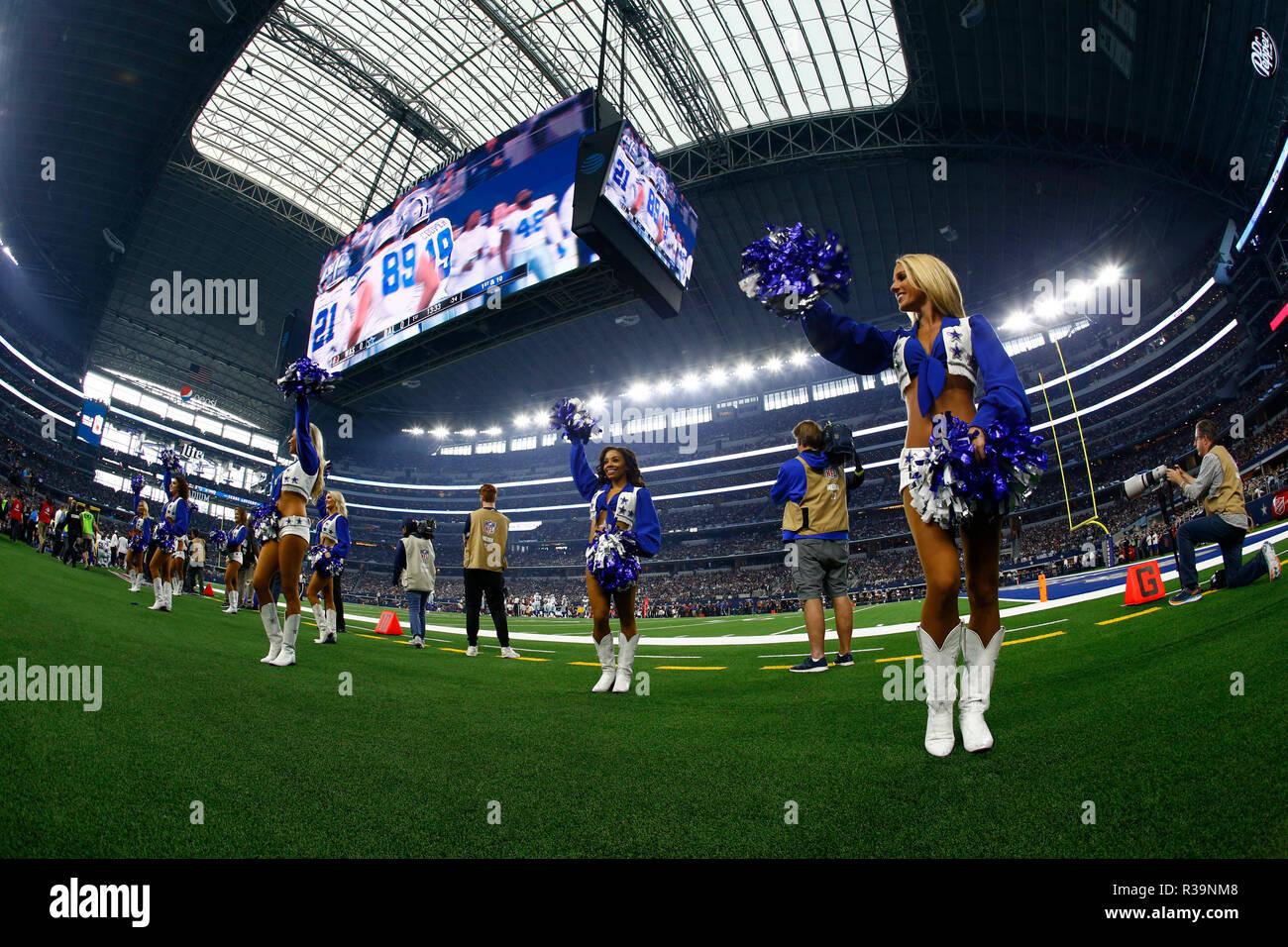 98533bc75 Dallas Cowboys Cheerleaders Stock Photos   Dallas Cowboys ...