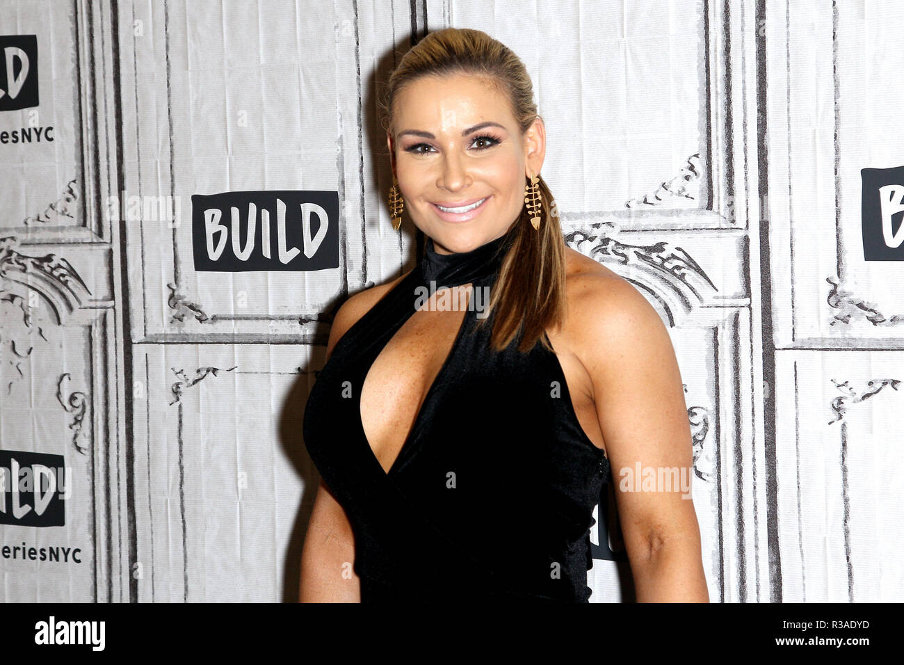 Celebrity Natalya Neidhart nude (73 photos), Tits, Hot, Boobs, swimsuit 2015