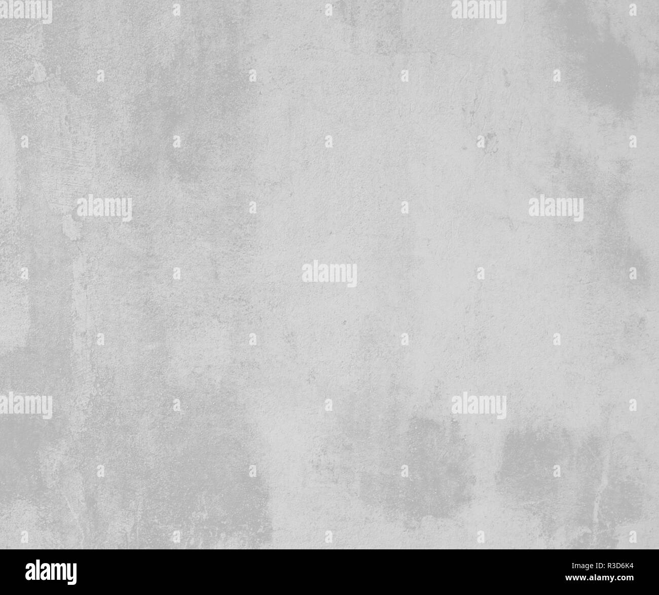 uneven light gray background Stock Photo