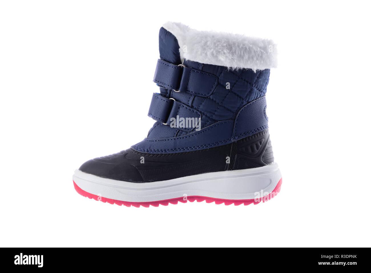 509e06fb8e Boots for winter season