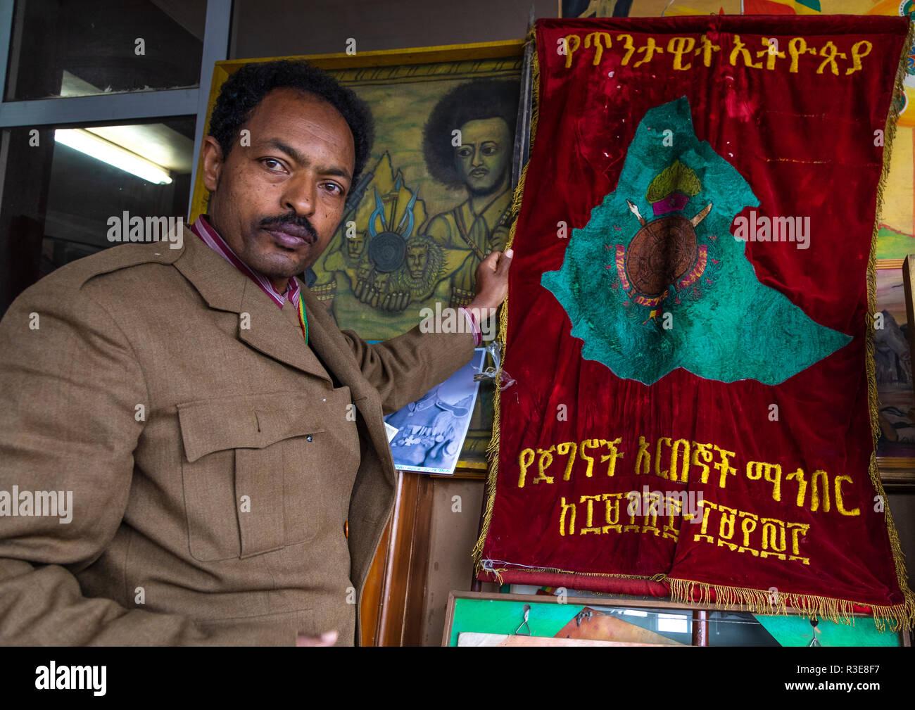 Addis Abeba Stock Photos & Addis Abeba Stock Images - Alamy