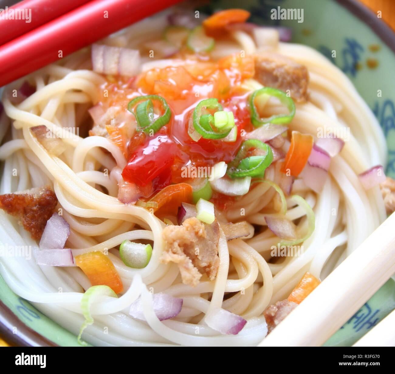 asian - Stock Image