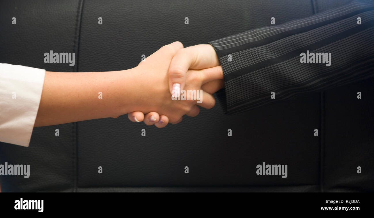 office 160 - Stock Image