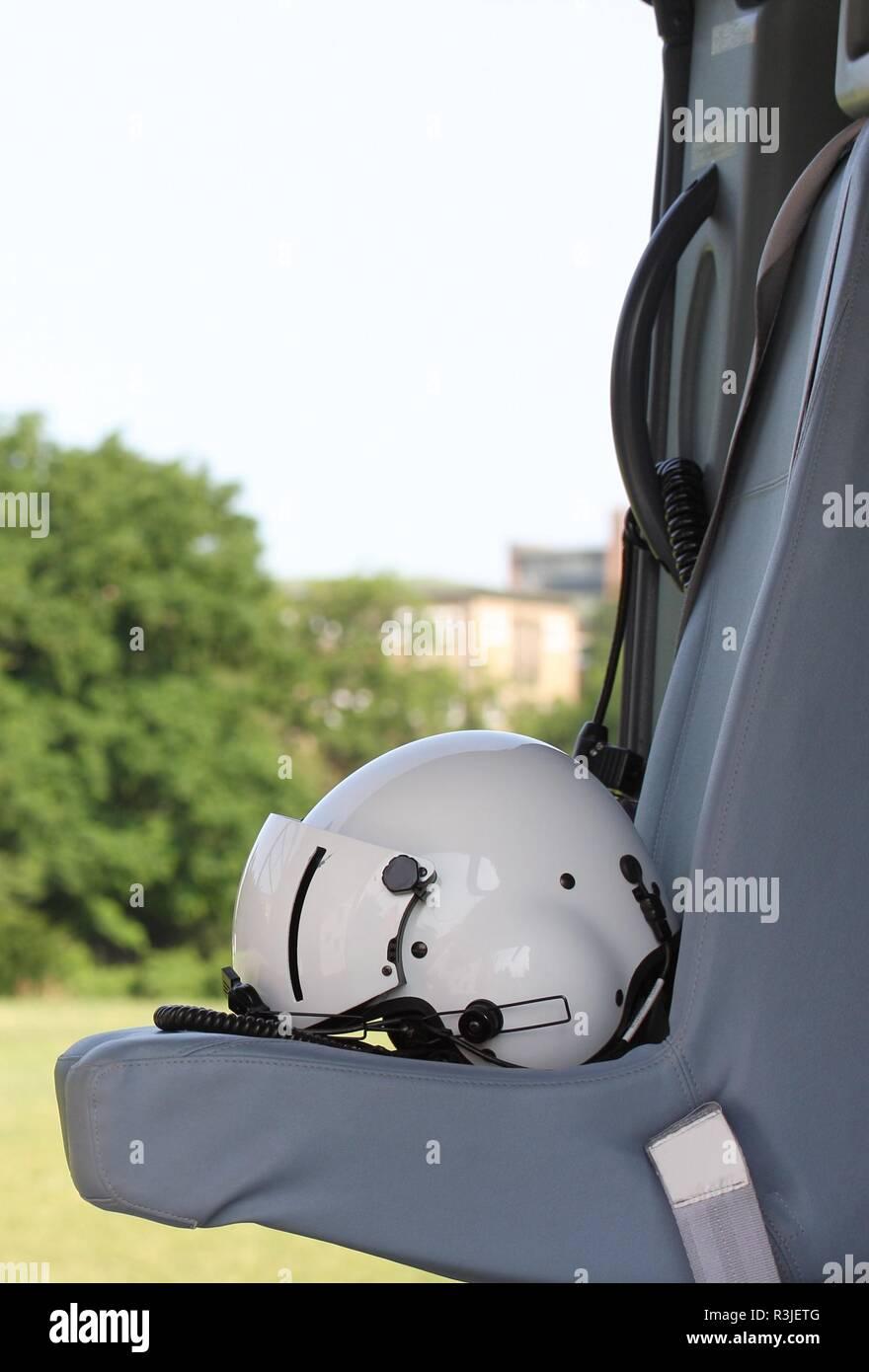 Pilot Helmet Stock Photos & Pilot Helmet Stock Images - Alamy