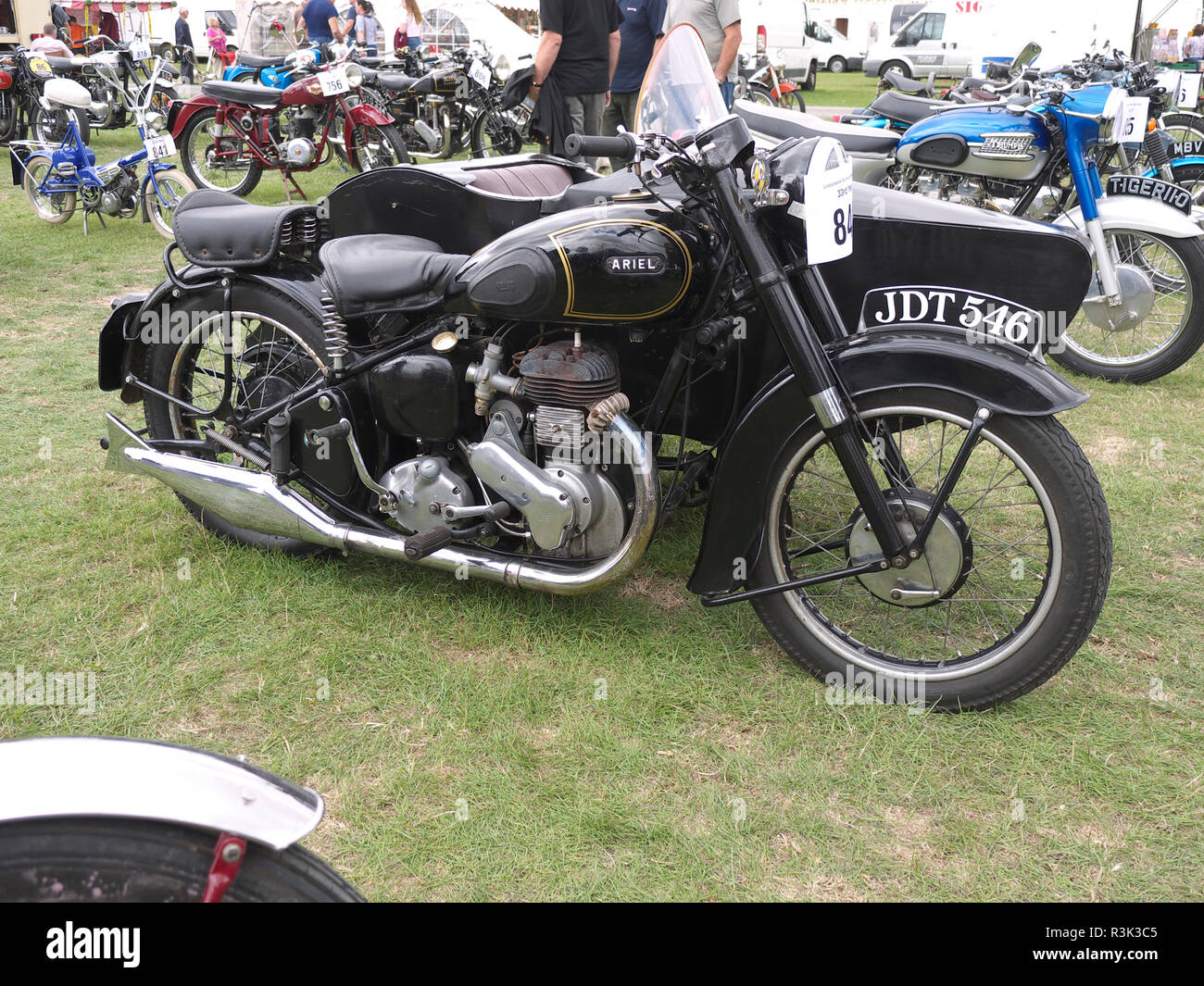 Vintage Sidecar Stock Photos & Vintage Sidecar Stock Images - Page 2