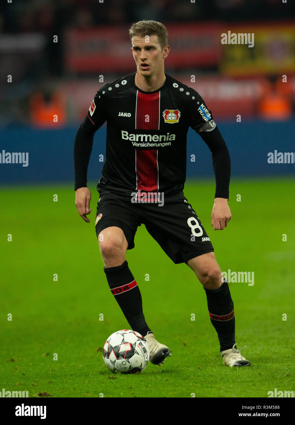 Page 2 - Lars Bender High Resolution Stock Photography and Images ...