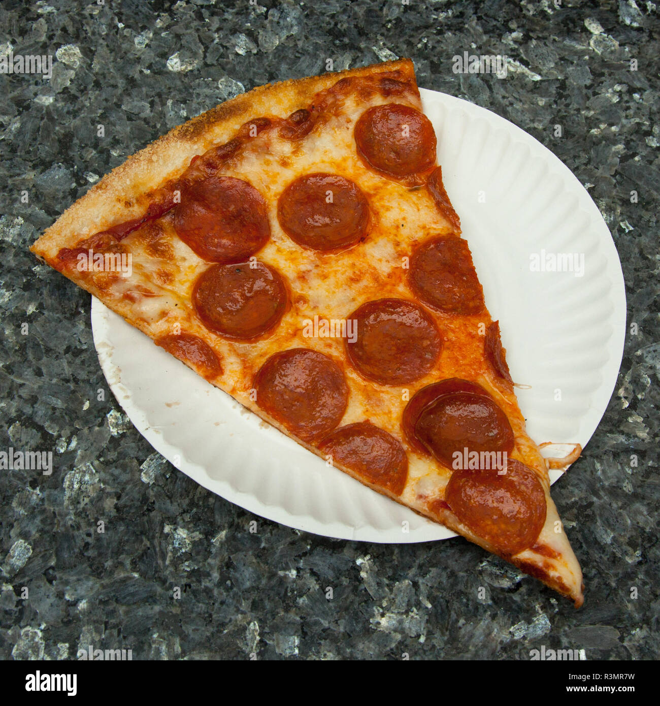 Italy Pizza Stock Photos Italy Pizza Stock Images Alamy