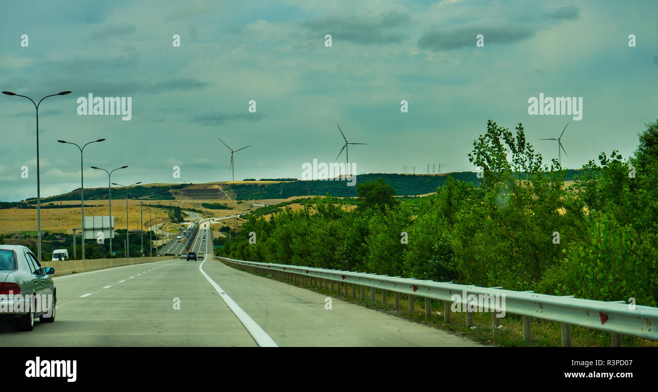 E60 Stock Photos Amp E60 Stock Images Alamy