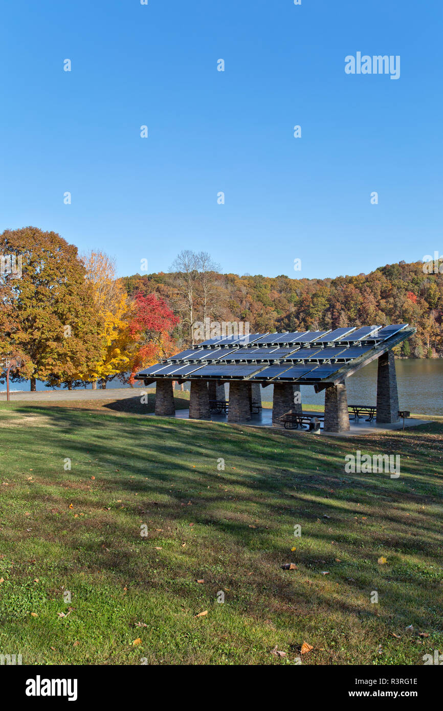 Roane County Stock Photos Amp Roane County Stock Images Alamy