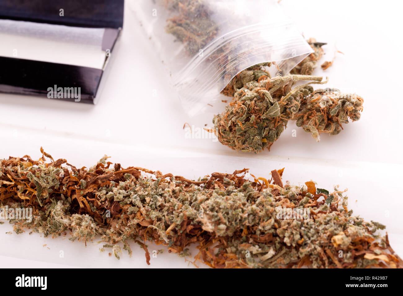Как сушить коноплю и курить марихуана цвет