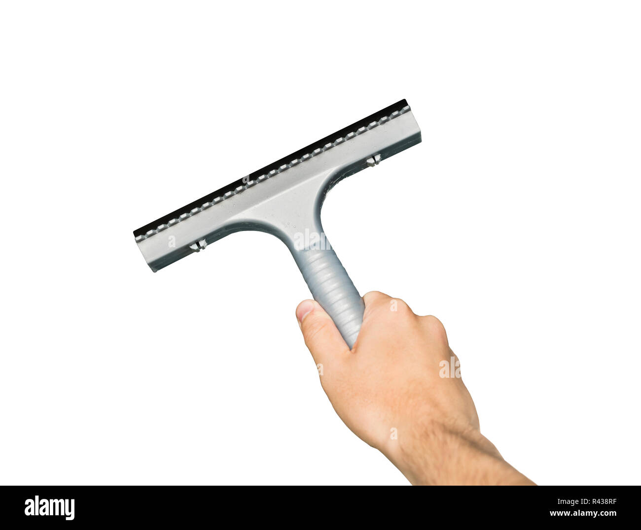 Cleanness Stock Photos Cleanness Stock Images Alamy