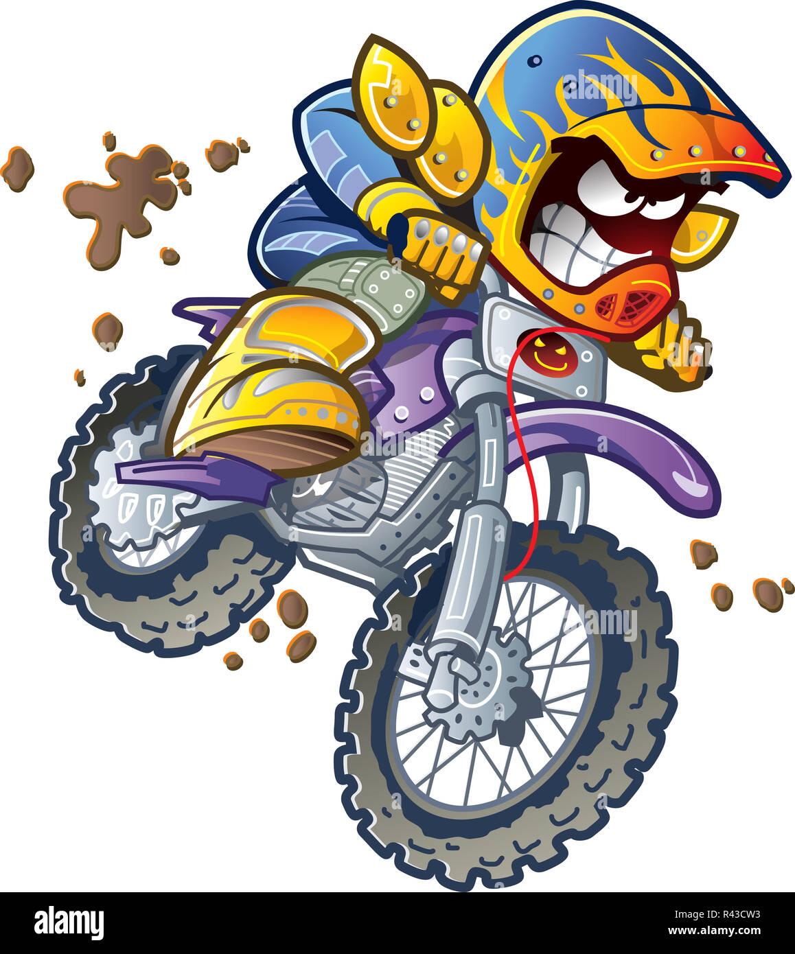 Speed Racer Cartoon Stock Photos Speed Racer Cartoon Stock Images