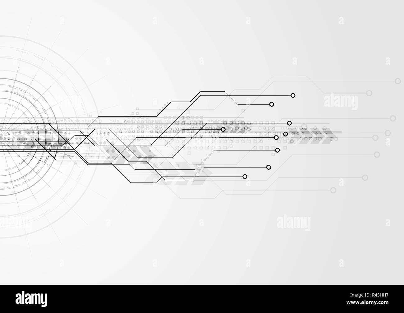 Schema Elettrico Hoverboard : Electricity board black and white stock photos & images alamy