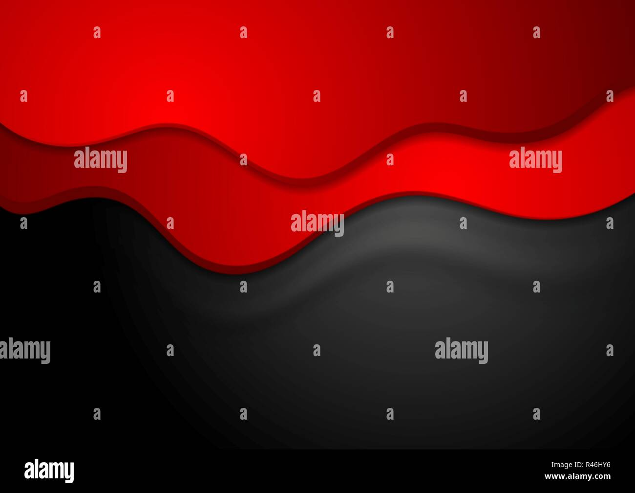 Deep Color Red Abstract Wallpaper Stock Photos Deep Color Red