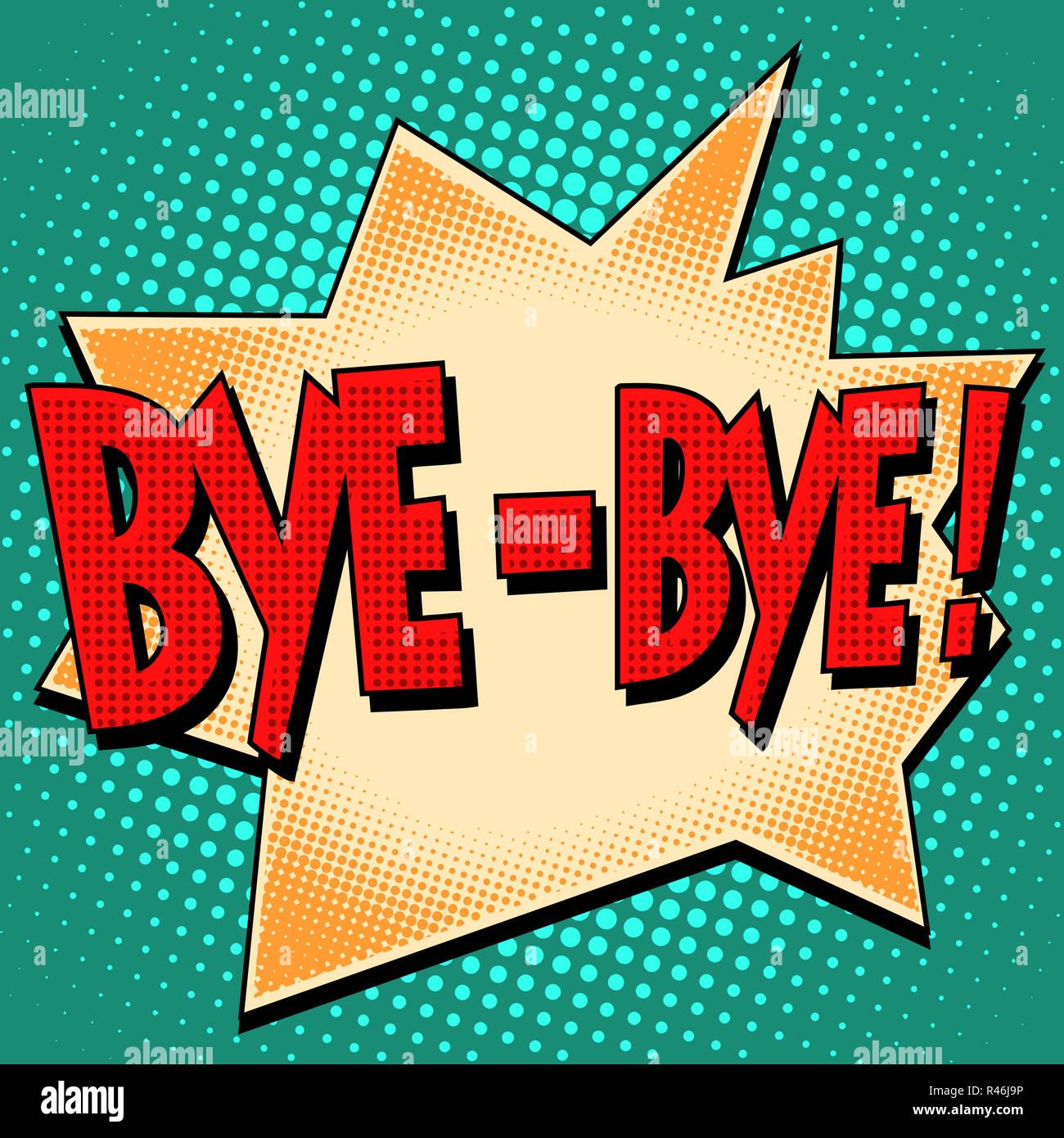 Bye Bye - série (1968) - SensCritique