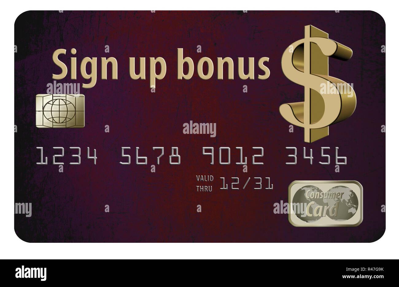 Seven Taboos About Credit Card Sign Up Bonus You Should Never Share On Twitter   Credit Card Sign Up Bonus