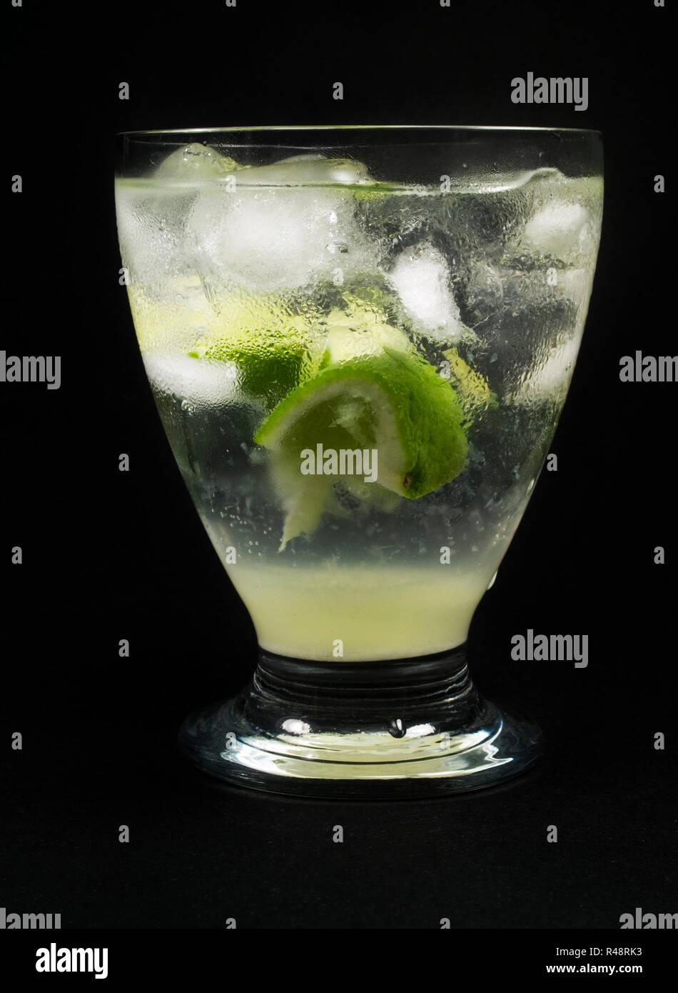 Cocktails Collection - Gimlet,Cocktails Collection - Gimlet,Cocktails Collection - Gimlet,Cocktails Collection - Gimlet,Cocktails Collection - Gimlet,Cocktails Collection - Gimlet,Cocktails Collection - Gimlet,Cocktails Collection - Gimlet - Stock Image