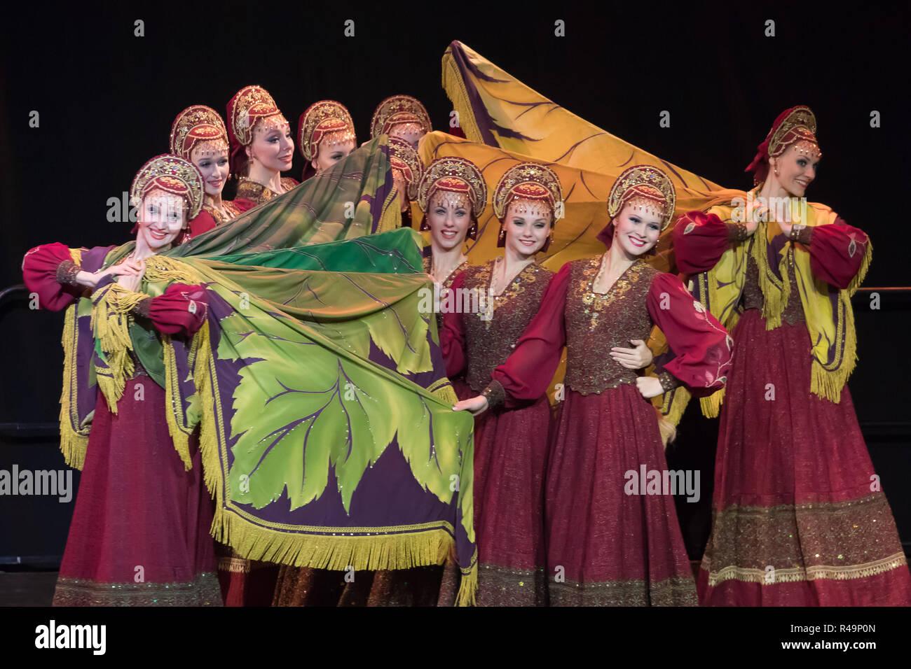 67d77aa0154 Russian Folk Dance Stock Photos   Russian Folk Dance Stock Images ...