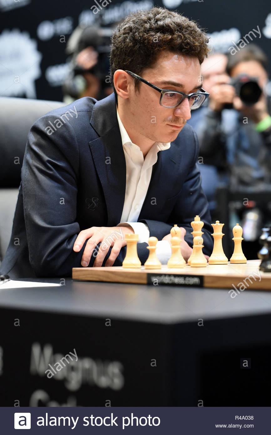 68c2d36dd100 World Chess Champion Stock Photos   World Chess Champion Stock ...