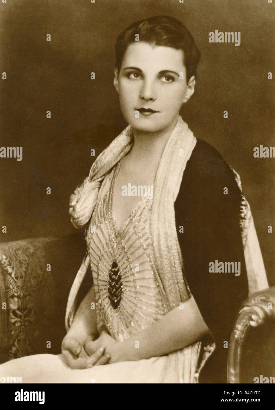 Sheelagh Gilbey images