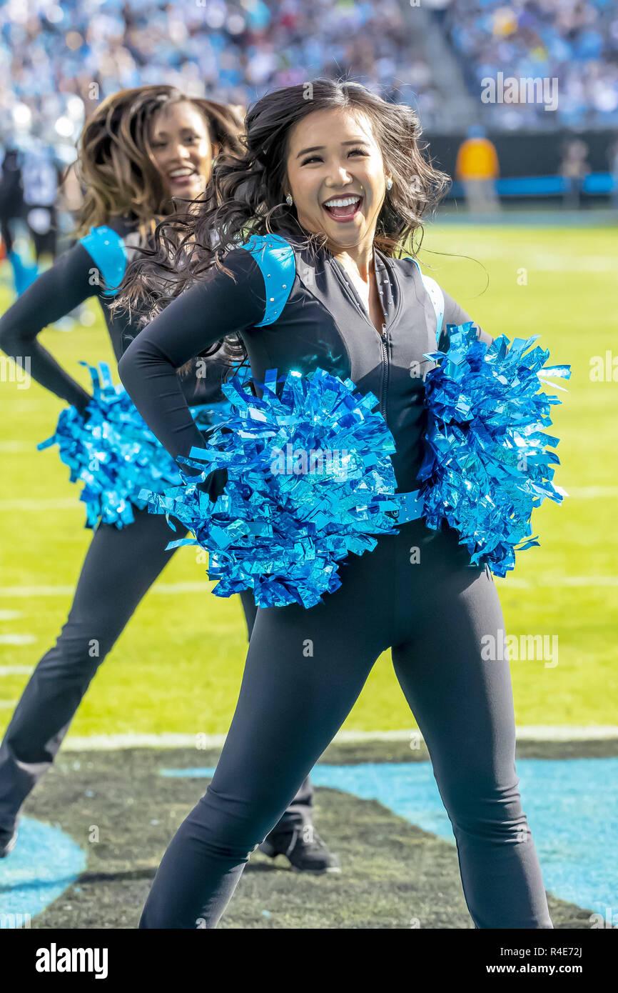 25 30 Seattle: Seattle Seahawks Cheerleaders Stock Photos & Seattle
