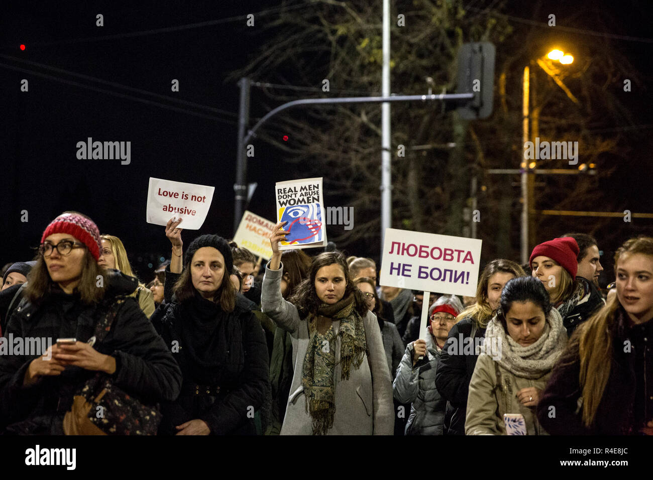 Bulgaria women of Bulgarian Women: